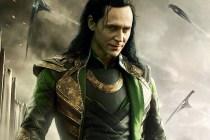 Loki Series Starring Tom Hiddleston Eyed at Disney's Streaming Service