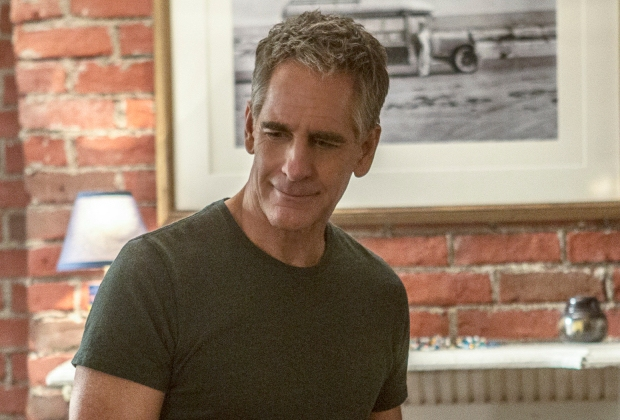 NCIS New Orleans Spoilers