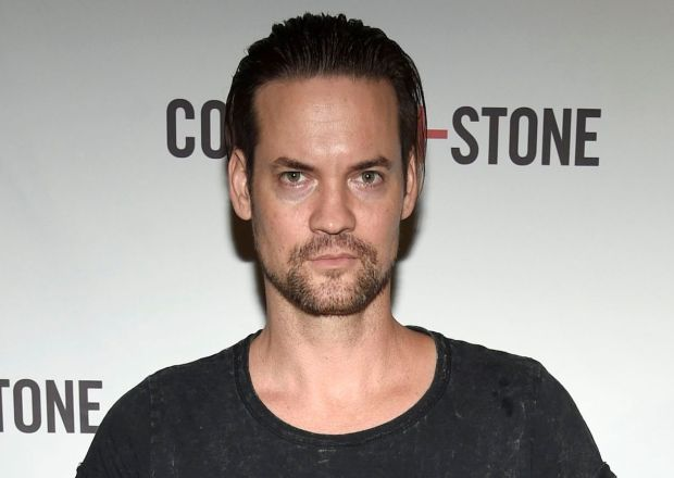 Shane West Gotham Final Season 5