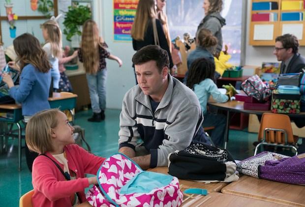 Single Parents Premiere Recap SEason 1