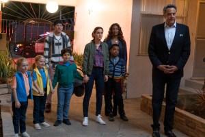 Single Parents Recap Season 1 Episode 1 Premiere Taran Killam ABC