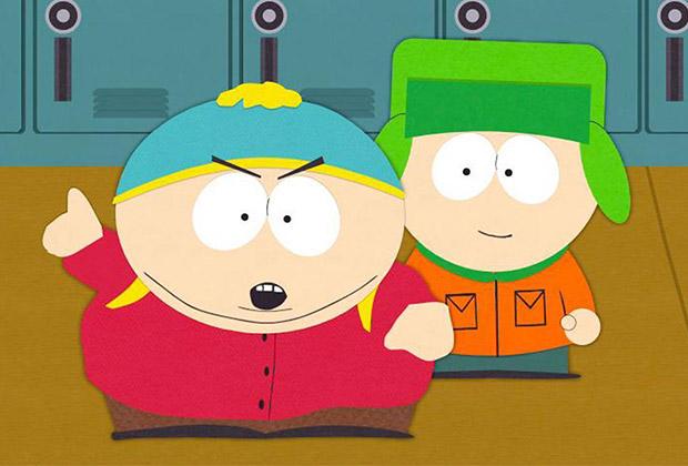 South Park Cancelled Season 22