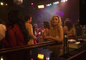 The Deuce Premiere Recap Season 2 Episode 1