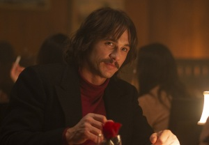 The Deuce Renewed Cancelled Season 3 HBO