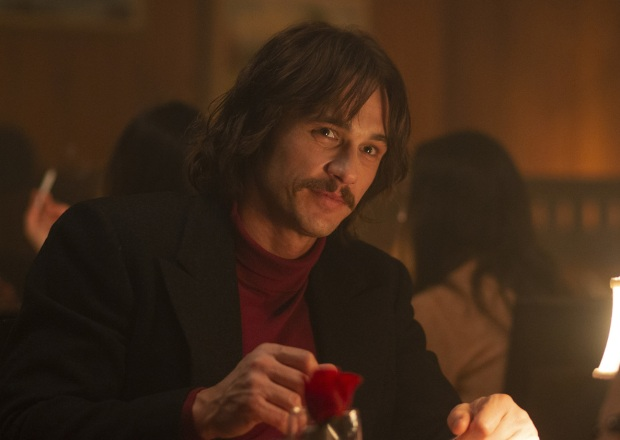 The Deuce Renewed Cancelled Season 3 HBO