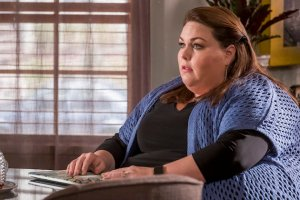 This Is Us Recap Season 3 Episode 11 Songbird Road Part 1