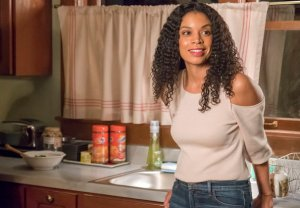 This Is Us Beth Backstory Susan Kelechi Watson Interview