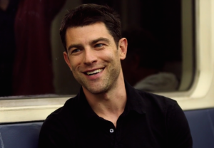 tube-talk-max greenfield episode 4 video the neighborhood interview