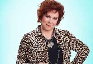 Vicki Lawrence Mamas Family The Carol Burnett Show Photos