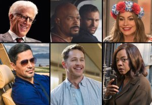 What to Watch Fall TV