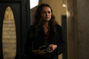A Million LIttle Things Recap Season 1 Episode 6 unexpected