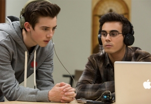 American Vandal Cancelled