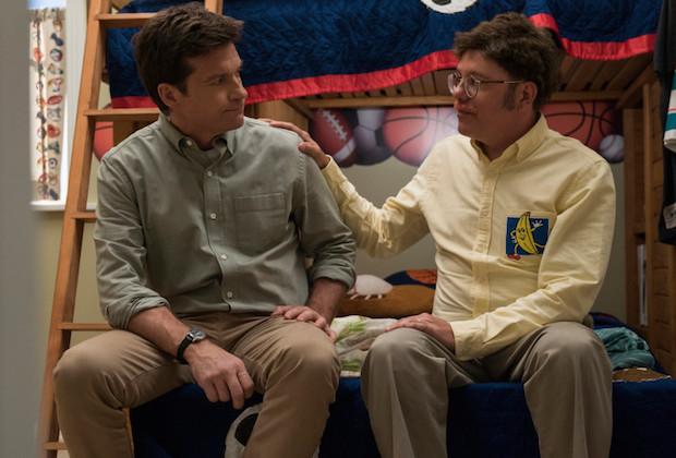 Arrested Development Season 6 Cancelled Ending Netflix