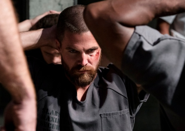 Arrow Season 7 Ratings