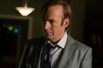 Better Call Saul EP Warns That 'Things Are Definitely Going to Get Darker'