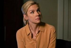 Better Call Saul Season 4 Episode 10 Finale Kim