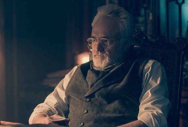 Bradley Whitford The Handmaid's Tale Season 3