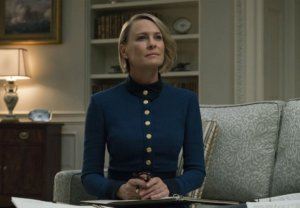 House of Cards Season 6 review