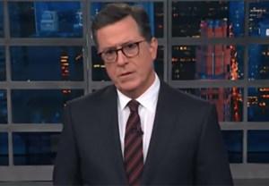 Stephen Colbert Pittsburgh