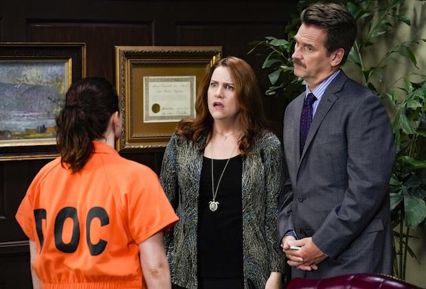 Crazy Ex-Girlfriend Season 4, Episode 8 Recap: Skylar