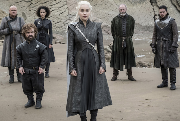 game-of-thrones-season-8-final-scenes-emilia-clarke