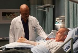 greys anatomy season 15 episode 3 recap