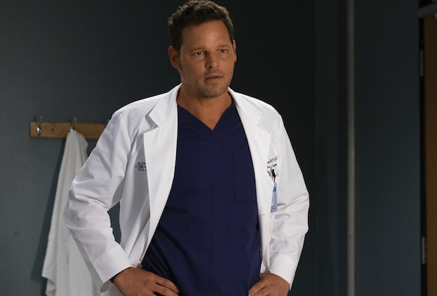 greys-anatomy-season 15 episode 3 recap