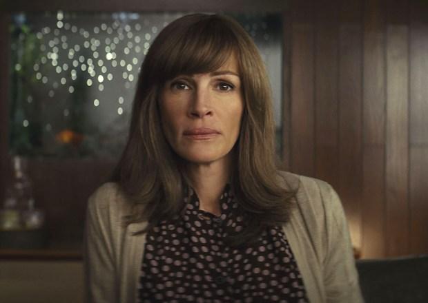 Homecoming Season 1 Finale Recap Amazon Julia Roberts