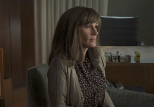 Homecoming Review Julia Roberts Heidi