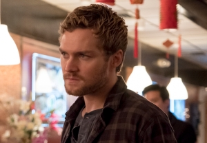 iron fist cancelled no season 3 finn jones