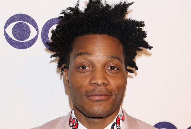 Jermaine Fowler To Star In Quinta Jermaine Cbs Comedy Pilot Tvline