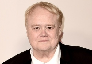 Louie Anderson Search Party
