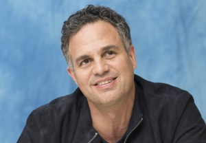 Mark Ruffalo I Know This Much Is True HBO
