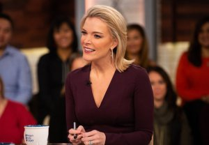 Megyn Kelly Today Cancelled NBC
