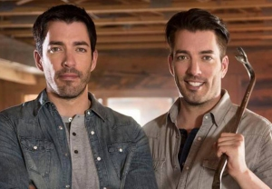 Property Brothers Series