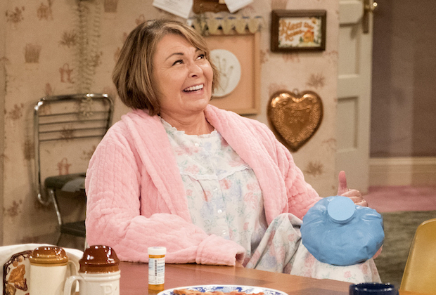 roseanne dead opioid overdose the conners
