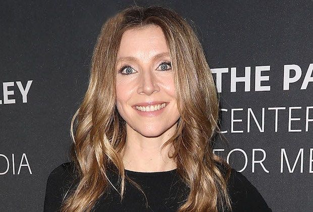 Sarah Chalke Bill Lawrence Dramedy ABC