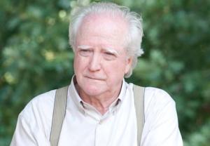 Scott Wilson Dead at 76