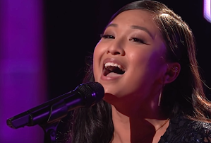 the-voice-recap-radha-reagan-strange-knockouts