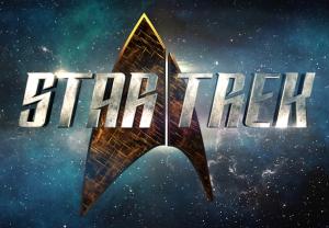 Star Trek: Lower Decks Series Order CBS All Access