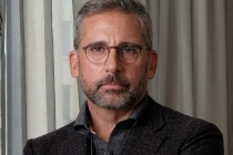 Steve Carell Reunites With Office EP for Space Force Sitcom at Netflix