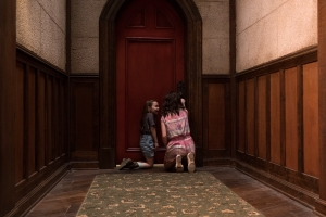 the haunting of hill house finale recap season 1 episode 10
