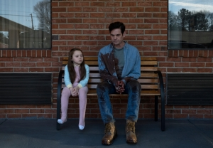 The Haunting of Hill House Hidden Moments Photos Season 1 Netflix