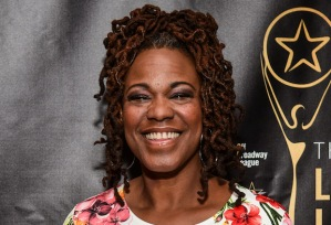 The Passage Sister Lacey Cast Kecia Lewis