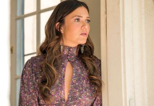 this-is-us-mandy-moore-season-3-episode-3-preview-interview