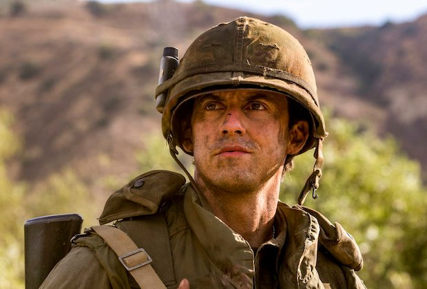 This Is Us Recap Season 3 Episode 4 Vietnam
