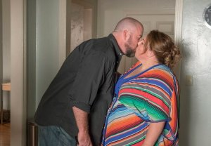 This Is Us Chris Sullivan Interview Toby Breakdown Flash Forward Season 3 Episode 5