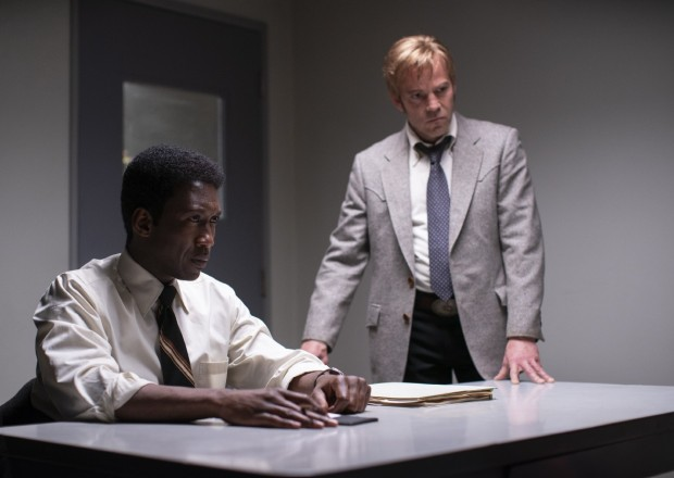 True Detective Season 3 Date