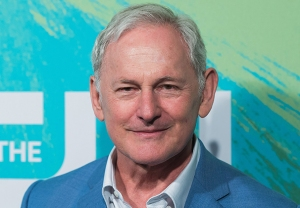 Victor Garber Tales of City
