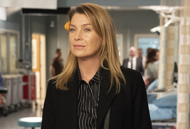 greys-anatomy-season 15 episode 6 recap
